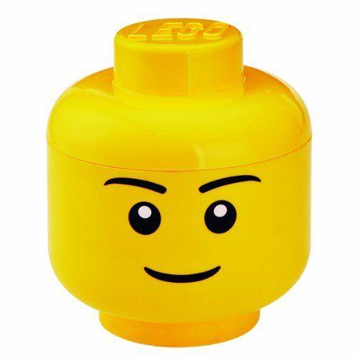Lego Tête de rangement Garçon de LEGO, http://www.amazon.fr/dp/B003NE5L8Q/ref=cm_sw_r_pi_dp_DB3Rsb1P6YATT