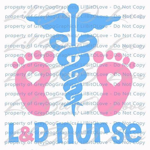 labor delivery nurse