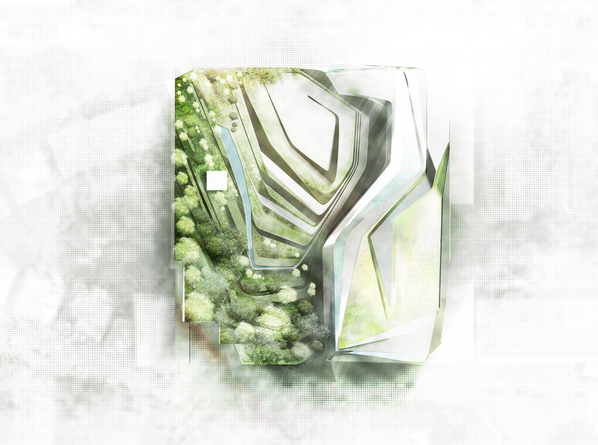 1200 894 landscape architecture for Garden design site