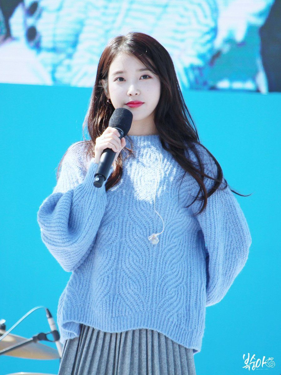 Iu Iu Profile Iu Facts Iu Age Iu Height Iu Weight Iu Fashion Iu Hair Iu Songs Wonderful Clothes Kpop Fashion Outfits