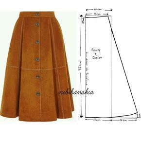 Photo of Maxi skirt Fashion sewing clothing accessory design hijab diy combine hijab fashio …