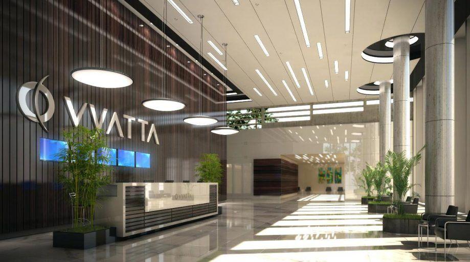 Office Foyer Designs Inspiring Lobby