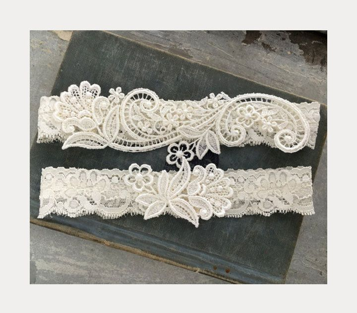 Designer Wedding Veils, Headpieces, Jewelry, Belts ...