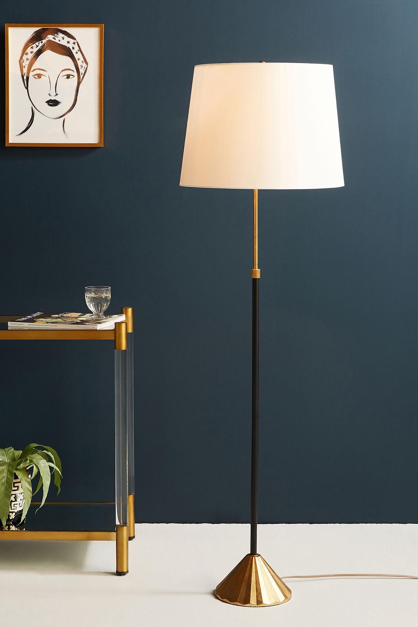 Pin On Avizeler #stylish #floor #lamps #for #living #room