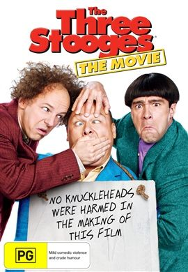 Search Results Bigpond Movies The Three Stooges Full Movies Download Full Movies Online Free