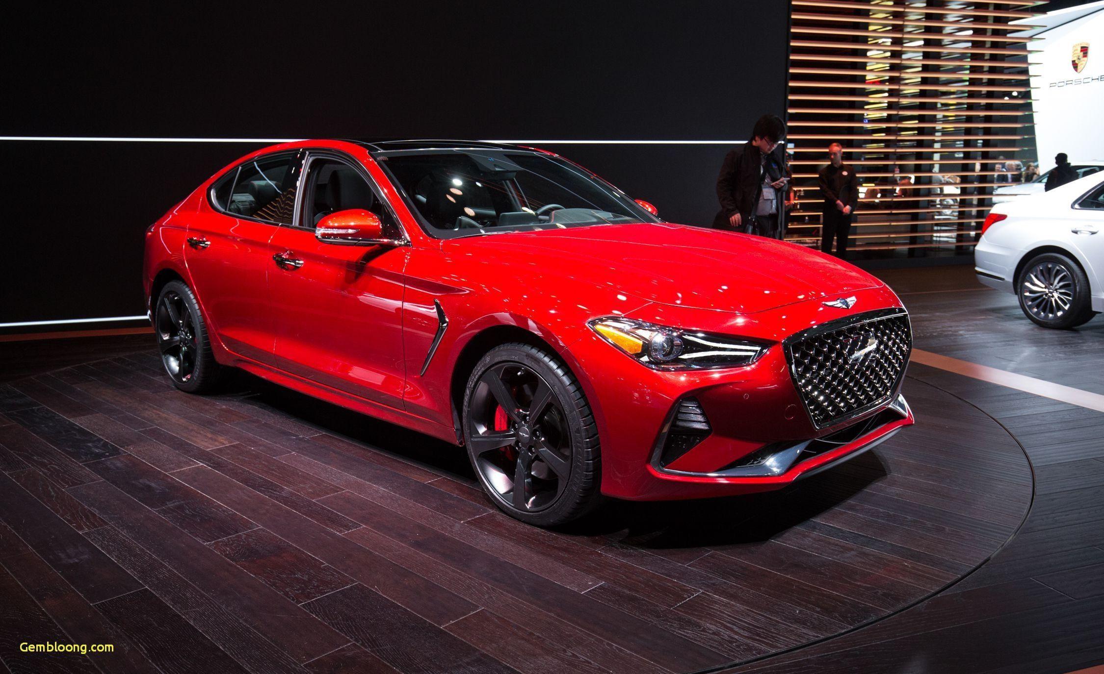 2020 Genesis Coupe 2020 Genesis Coupe, 2020 genesis