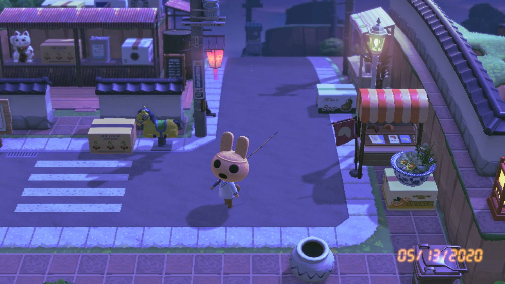 Pin on All About Animal Crossing
