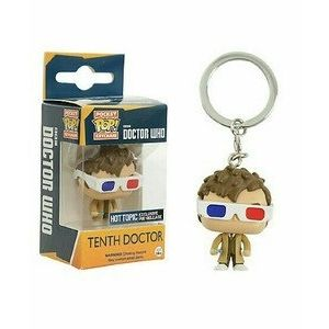 Doctor Who Collectibles Doctor Who Tv Funko Pop Toys Doctor Who