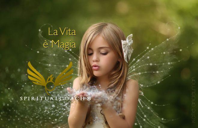 La breve storia di Francesco, un bambino che mi ha insegnato la magia della vita .... http://mericolucia.com/2015/11/09/bambini-come-maestri/