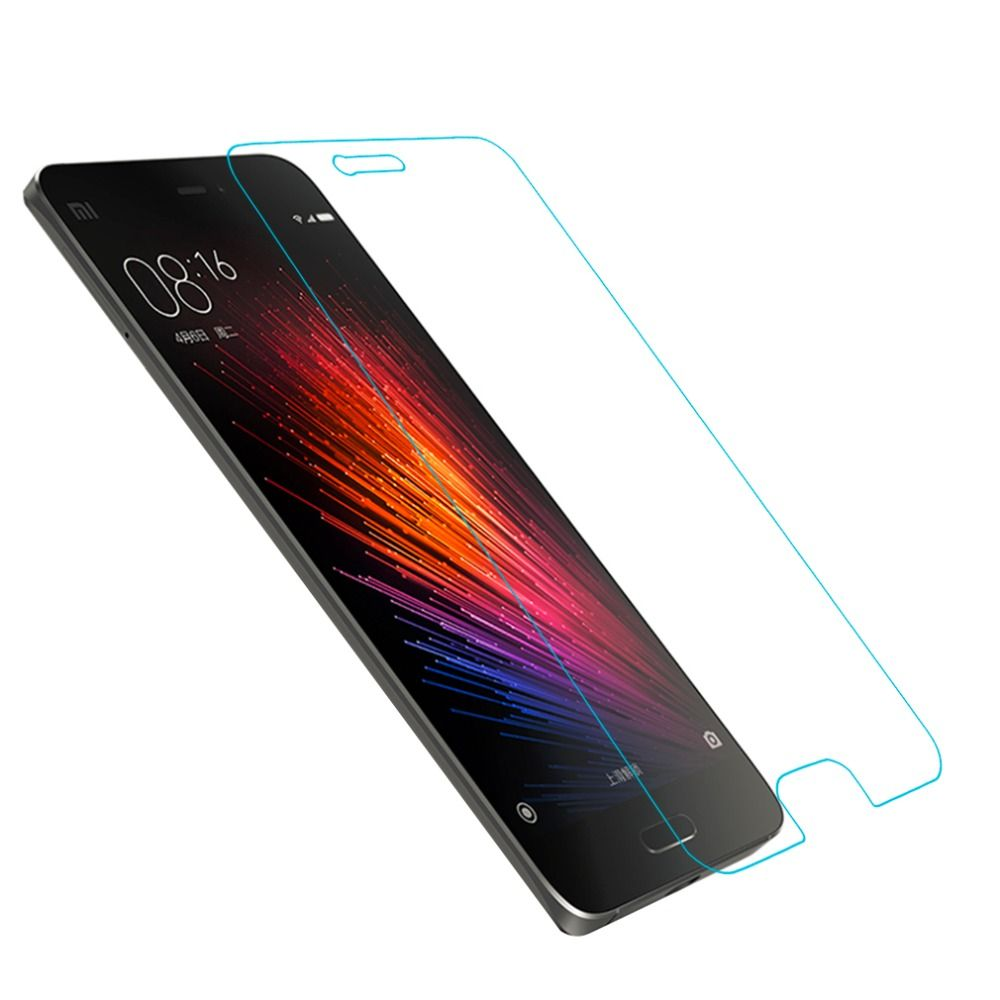 Harga Dan Spesifikasi Xiaomi Mi5 Bm Termurah 2018 Rakkipanda Battery 33 For Mi 4i Click To Buy Ultra Thin Film Explosion Proof Clear Shield Screen Protector