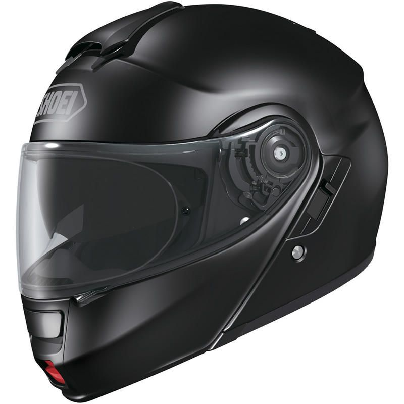 Shoei Neotec Motorcycle Helmet  Description: The Shoei Neotec Motorbike Helmet is packed with       features..              Specifications include:               SAFETY                      Shell in AIM – Organic fibre and multi-composite fibre in         various layers for a shock-absorbent shell with optimum rigidity  ...  http://bikesdirect.org.uk/shoei-neotec-motorcycle-helmet-6/
