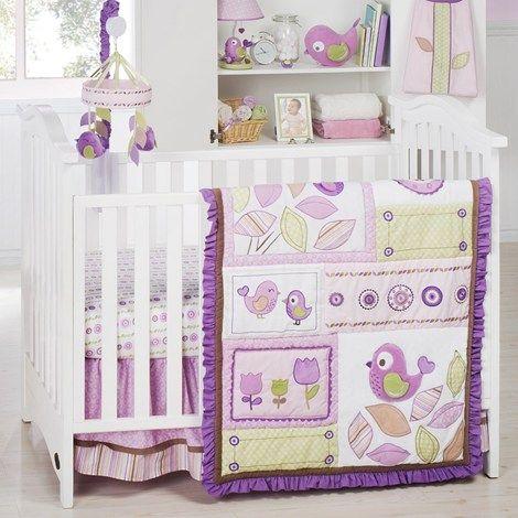 lifetime burlington home astounding taylor baby depot cribs picture white koala ideas crib image