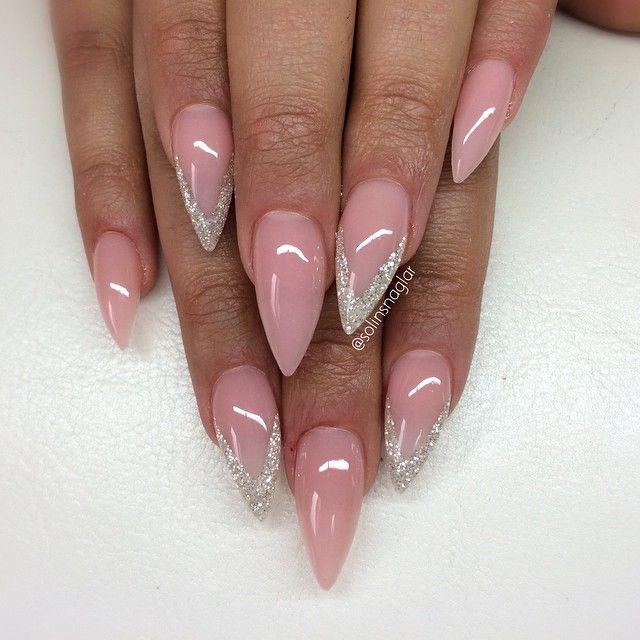 Stiletto nails kortenstein 10 lil lovelys pinterest stiletto nails kortenstein prinsesfo Gallery