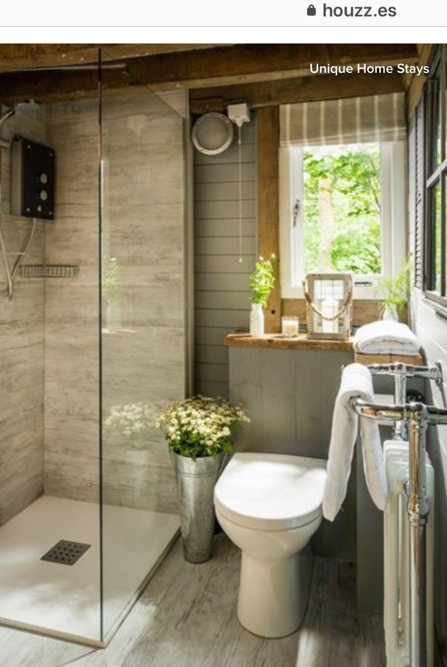 Pin de Upe Sanchez en cuartos de baños (con imágenes ...