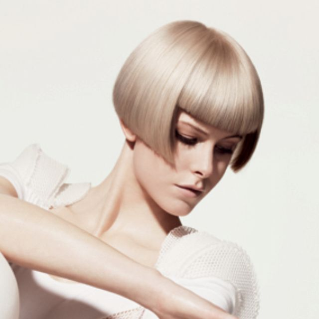 Vidal Sassoon Athletic Collection