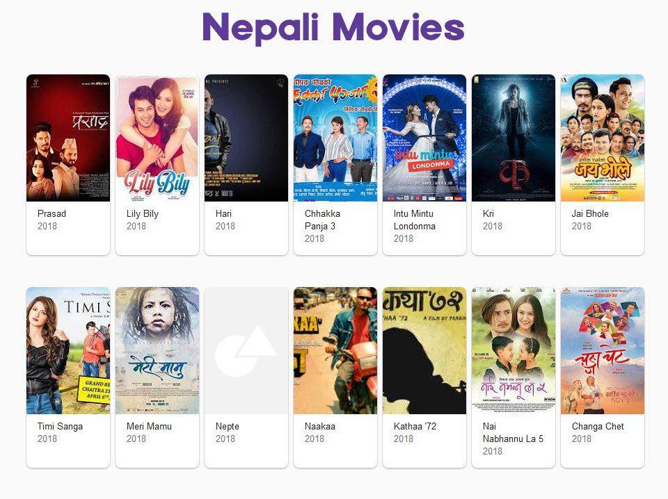 Latest New Nepali Movie Film Free Download Hd Watch Online