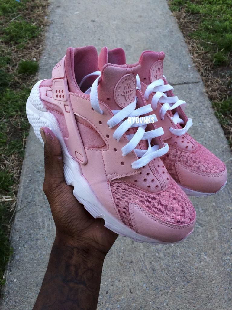 quality design 4f965 99be4 I m gonna love this sports nike shoes site!wow,it is so cool.nike runs only   21 to get