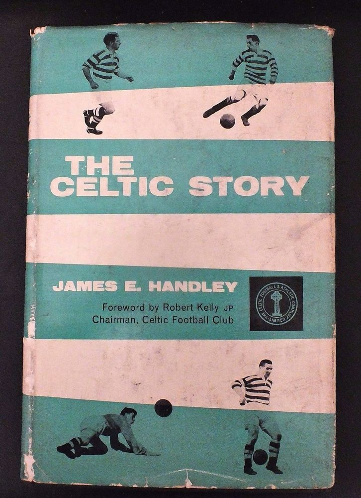 Image result for celtic football club 1960