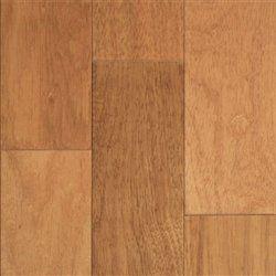 Torowood Brazilian Oak Tauari 4 Solid Prefinished Hardwood Flooring Builder Sample Prefinished Hardwood Hardwood Floors Solid Hardwood Floors