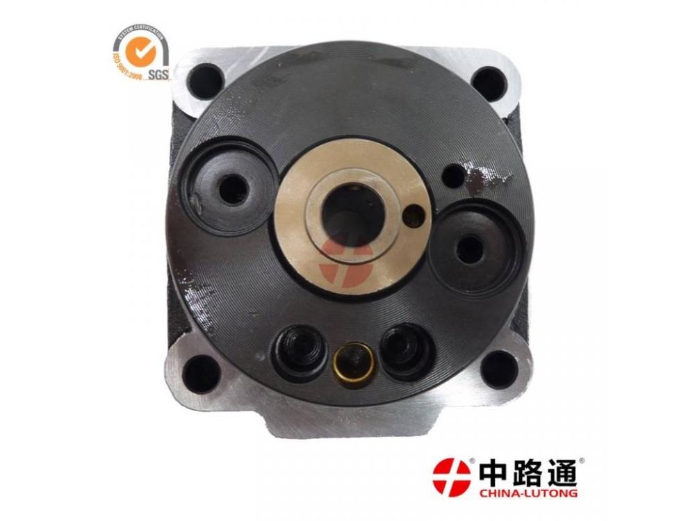 Engine & Parts vehicle distributor rotor 1 468 334 810