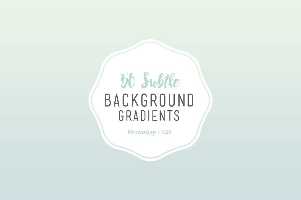 50 Subtle Background Gradients Css Subtle Background Gradient Pastel Gradient