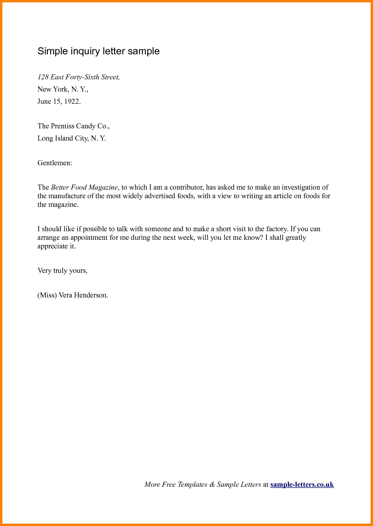 The Outstanding Formal Letters For Leave Application There Are Two Common For Mo Formal Business Letter Format Business Letter Template Business Letter Format [ 1770 x 1256 Pixel ]
