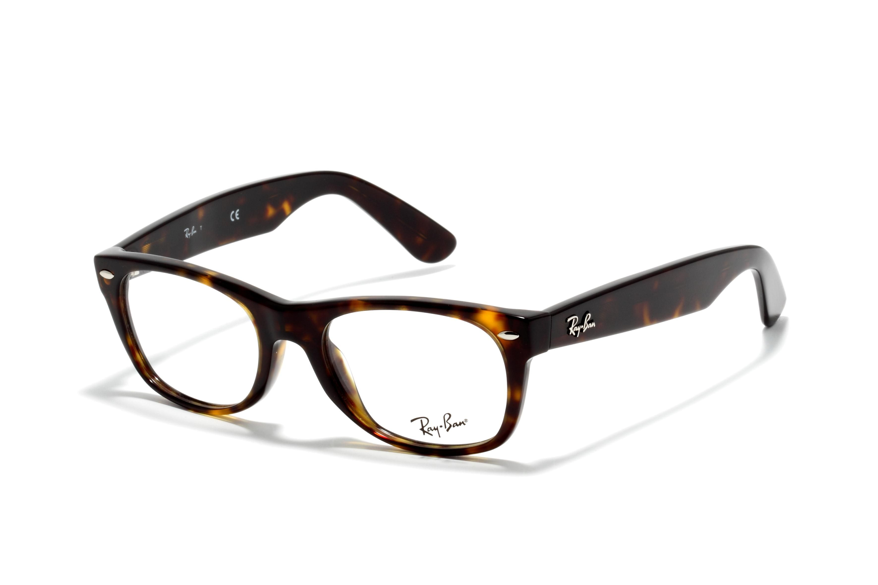 Lunettes Ray-Ban 5184 - 2012