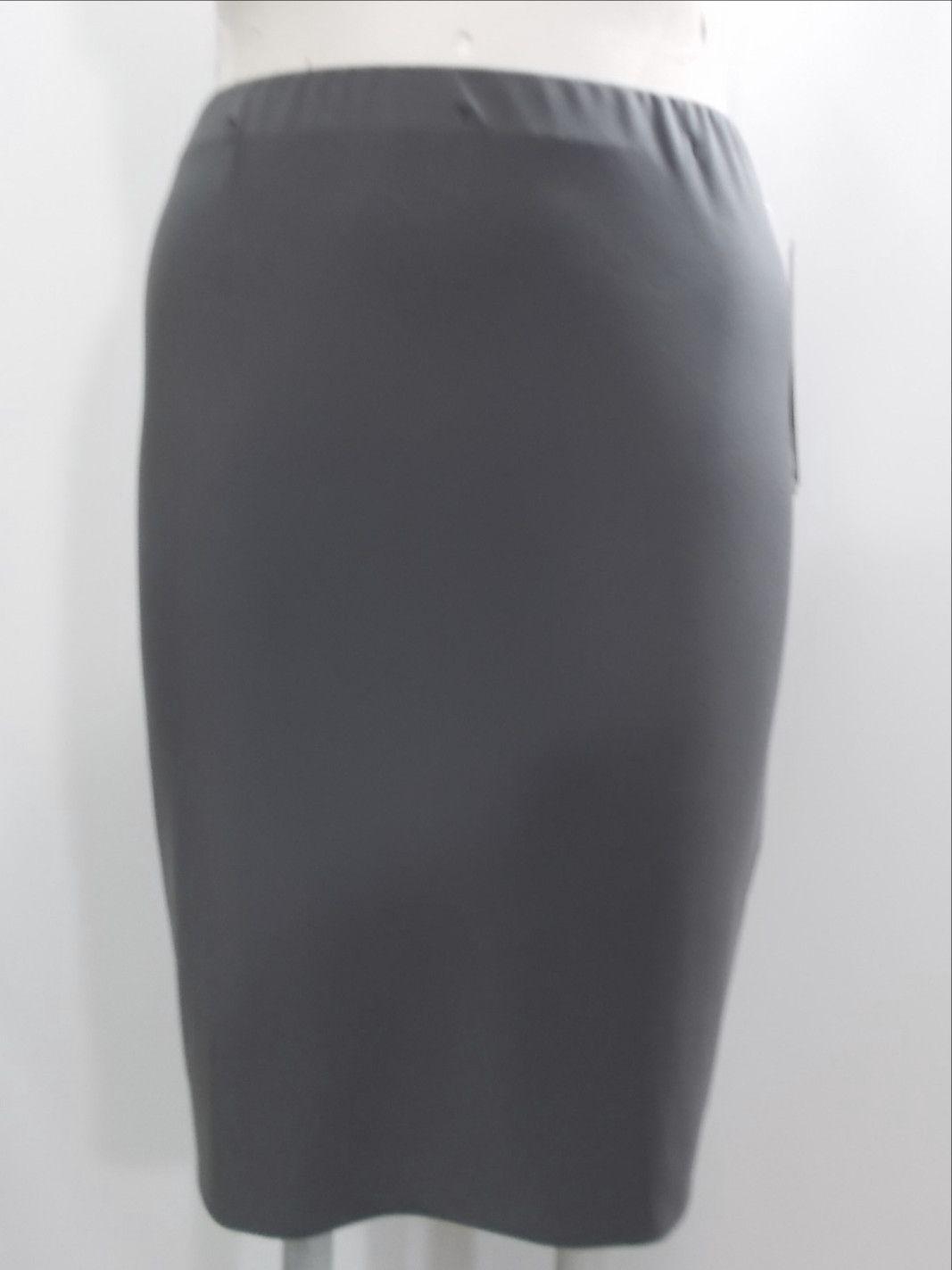 b47f08cdc40 Sympli - Travel Knit Titanium Short Tube Skirt Skirts