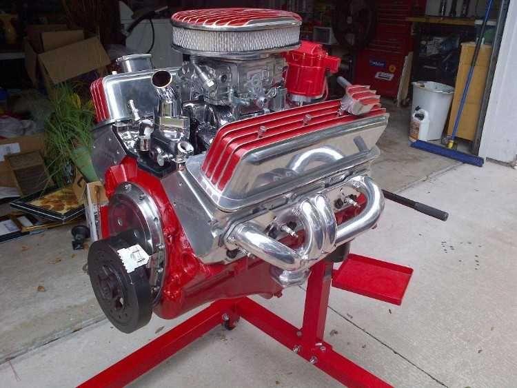 Zz4 Chevrolet 350 Motor 281996 29 28vortec 29 0d 0a 0d 0athis Is