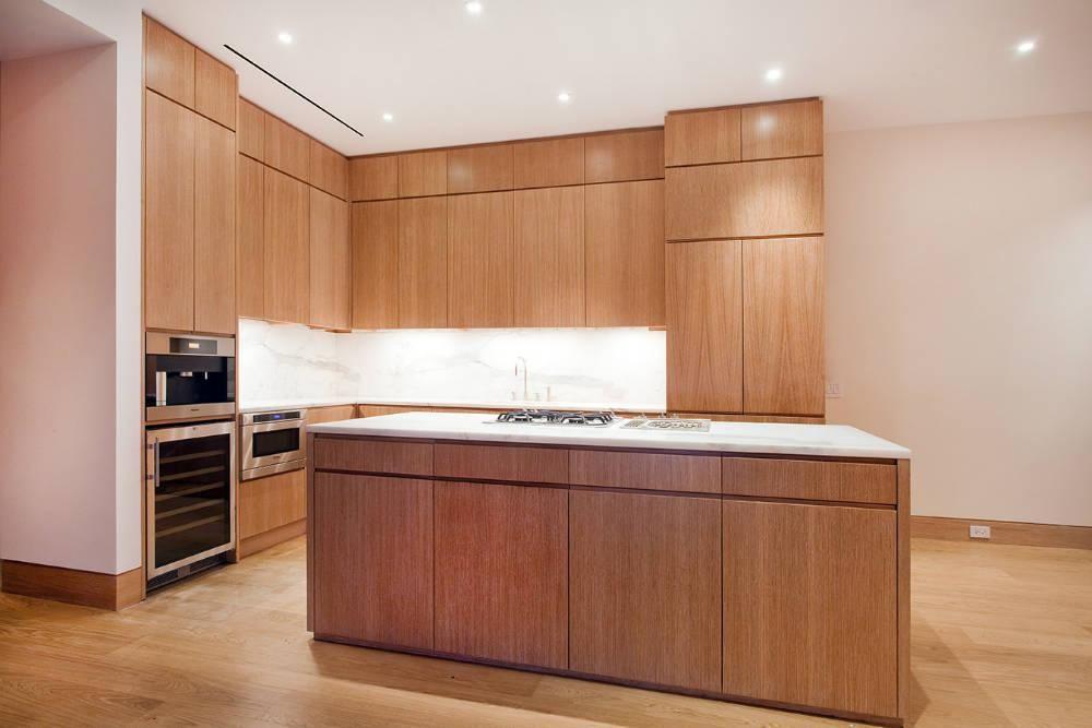 cerused oak kitchen cabinets - Google Search | Cerused oak ...