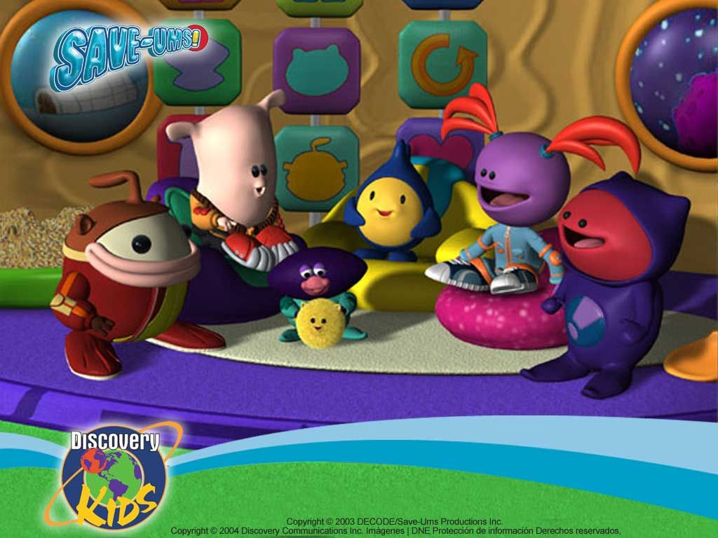 1024x768 Saveums0 Jpg Image Discovery Kids Childhood Tv Shows Old Cartoons