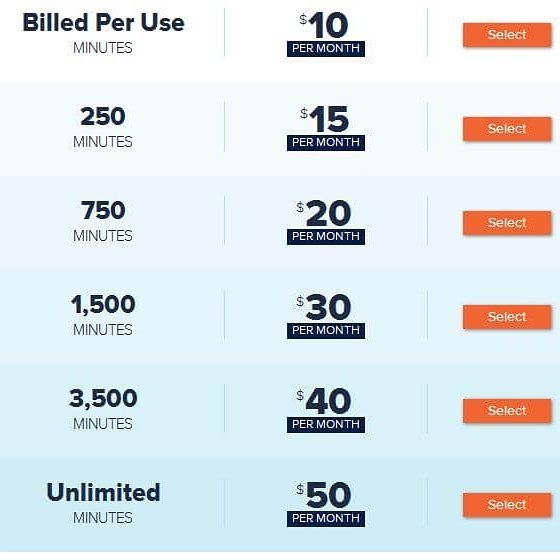 Pin by Rudy Paris on Best Cell Phone Plans | Phone plans
