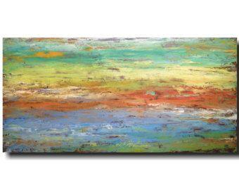 Art painting Jmjartstudio Original Painting 24 X by JMJARTSTUDIO