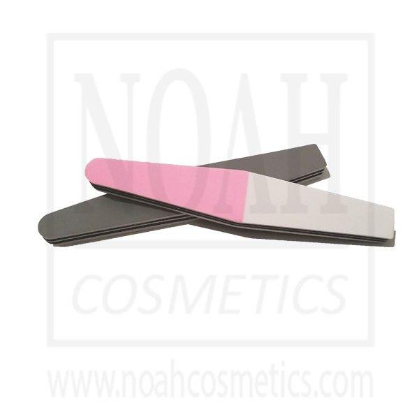 Lima lucidante per unghie naturali e in acrilico. acquistala ora su www.noahcosmetics.com