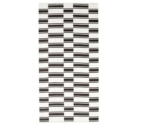 Pin By Anna Harder On Pb Dream Bath Striped Beach Towel