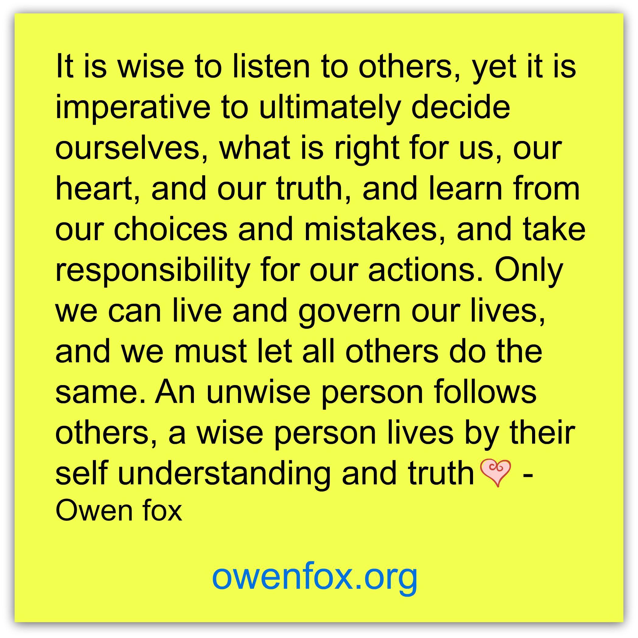 Spiritual Life Coaching Of Body Mind Amp Spirit With Owen