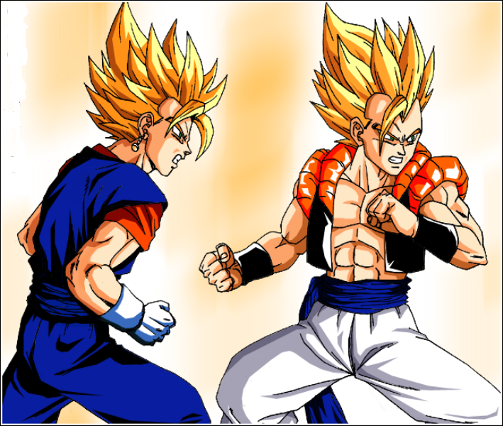 Vegeta Powering Up For His Final Flash Blast My First Deviation In A While Had A Lot Of Things Done Anime Dragon Ball Super Dragon Ball Goku Dragon Ball Z