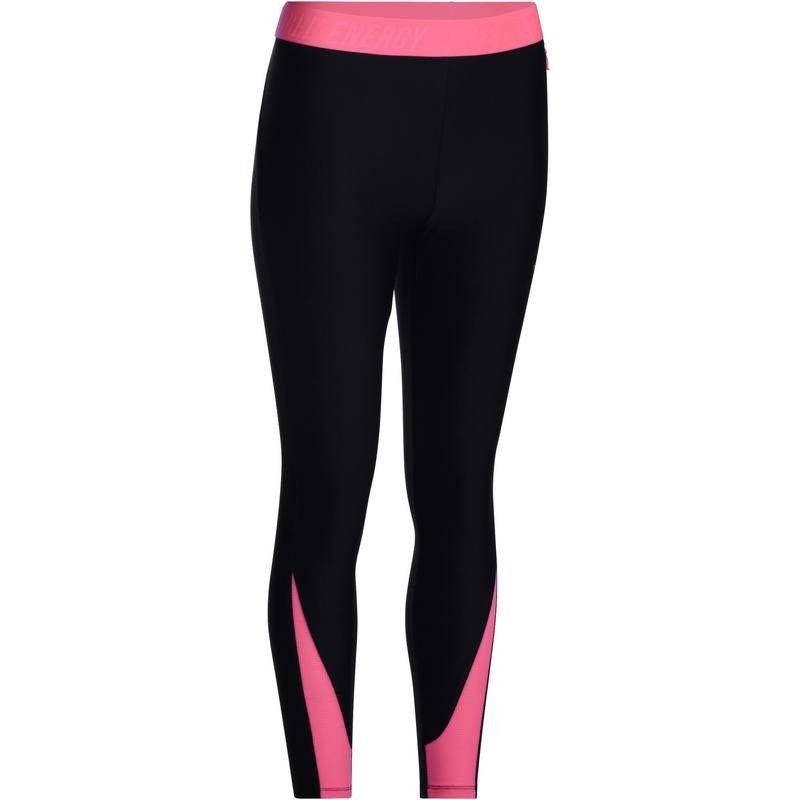 Leggings Nike Decathlon Tienda Online De Zapatos Ropa Y Complementos De Marca