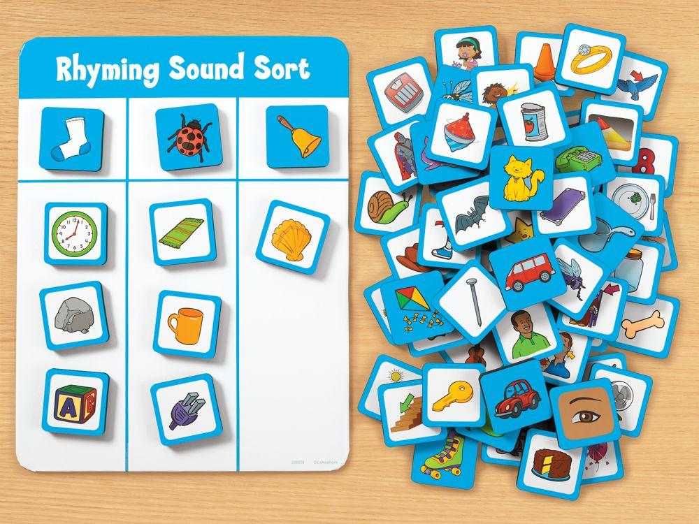 Kindergarten speech language   Pre-k-kinder speech activities ...