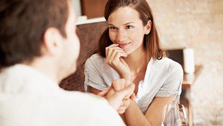Hvordan vite om du er dating en keeper
