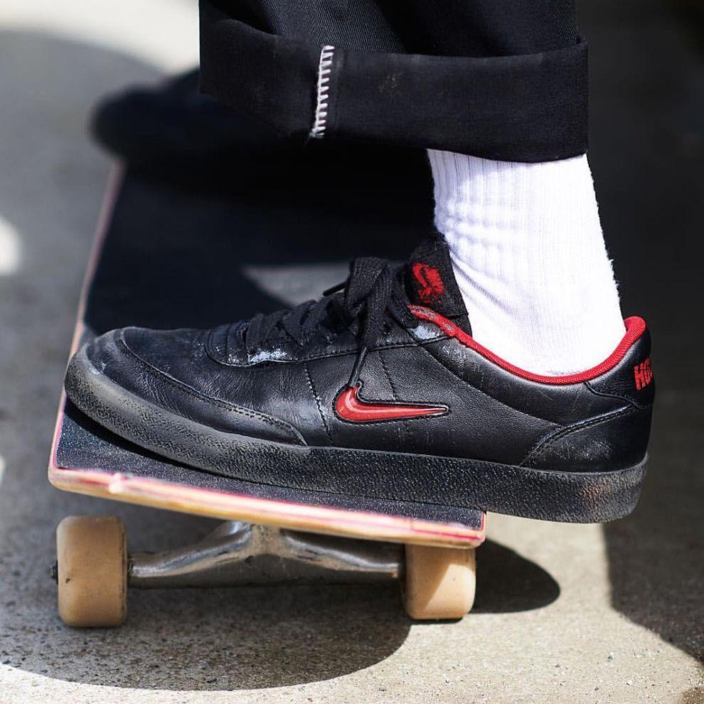 Nike sb, Skate shoe brands, Skate shoes