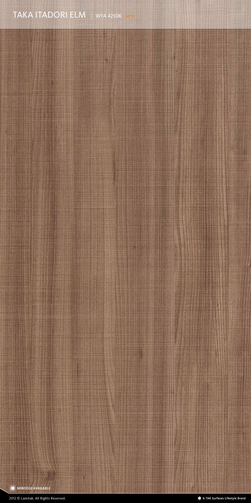 Taka Itadori Elm (cabinet colour in second bed). WYA4250K.jpg (800×1600)