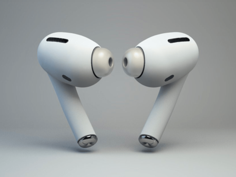 Airpods 3 All The Details We Think We Know Airpods Pro New Headphones Apple Headphone
