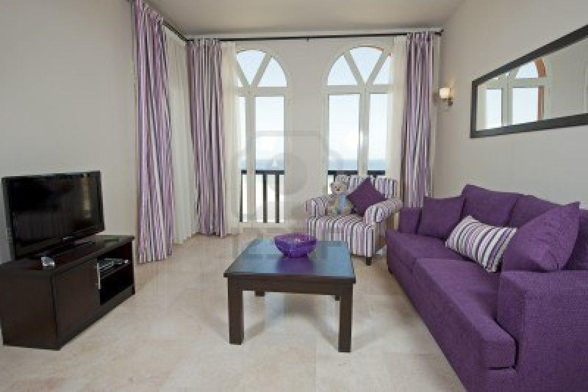 Apartamento Moderno  Mejorando La Casa¿sera Captivating Apartment Living Room Decorating Ideas On A Budget Decorating Inspiration