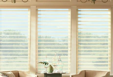 Silhouette Window Shades Silhouette Window Shades Alustra Silhouette Window Shadings Feature Window Shades Stylish Window Coverings Window Treatments