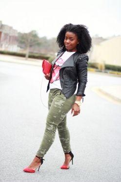 0b5f6555d9 Outfits » The Serena Saga