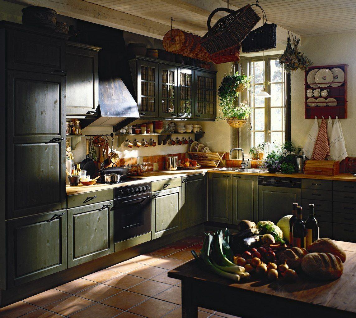 Кухни. Альбом для подписчиков. – 2 997 фотографий