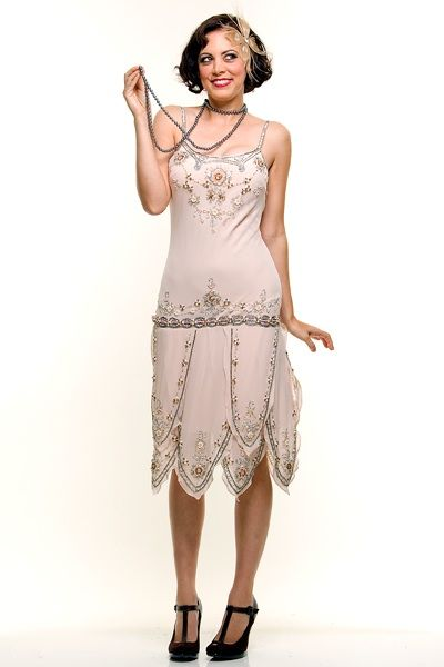 1920 39 S Style Dresses Flapper Dresses To Gatsby Dresses Gatsby Dress Flappers And Gatsby