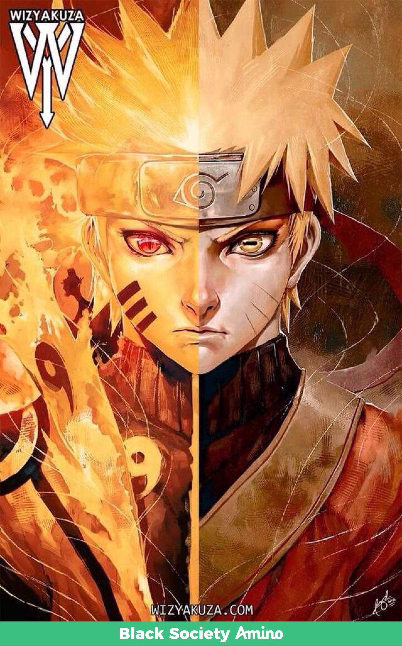 Good Wallpaper Naruto Supreme - 11fcd5769009e9599a24a2589f3f8d52  Pic.jpg