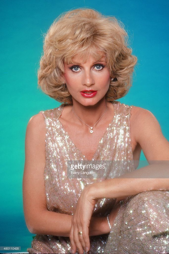 jill ireland cancerjill ireland hello and goodbye, jill ireland hello and goodbye lyrics, jill ireland, jill ireland photos, jill ireland charles bronson, jill ireland imdb, jill ireland biography, jill ireland wikipedia, jill ireland height, jill ireland death, jill ireland funeral, jill ireland star trek, jill ireland david mccallum, jill ireland cancer, jill ireland net worth, jill ireland zuleika bronson, jill ireland feet, jill ireland psychologist, jill ireland fotos, jill ireland grave site